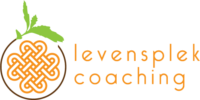 Levensplek Coaching